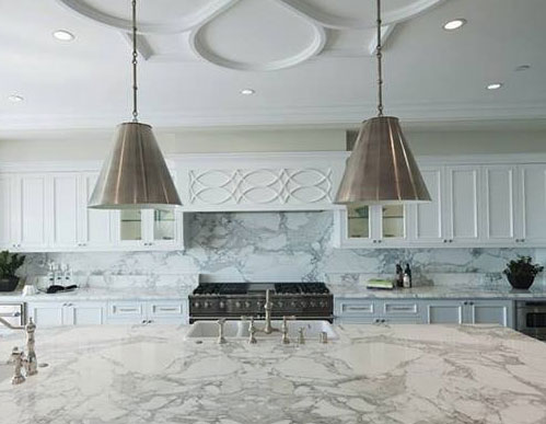 Long Island Tile and Marble Showroom