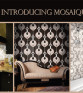 Introducing Mosaique Surface