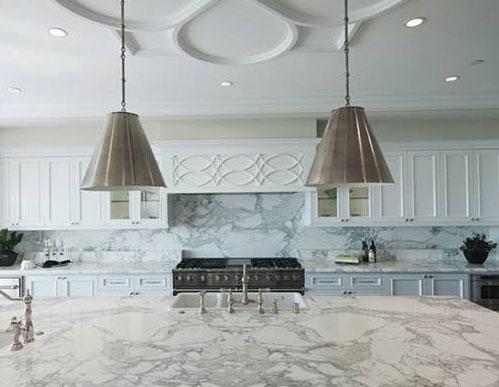 oyster bay ny siena marble