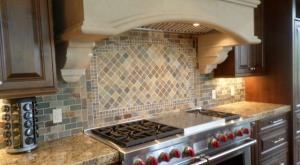 traditional-kitchen-tile